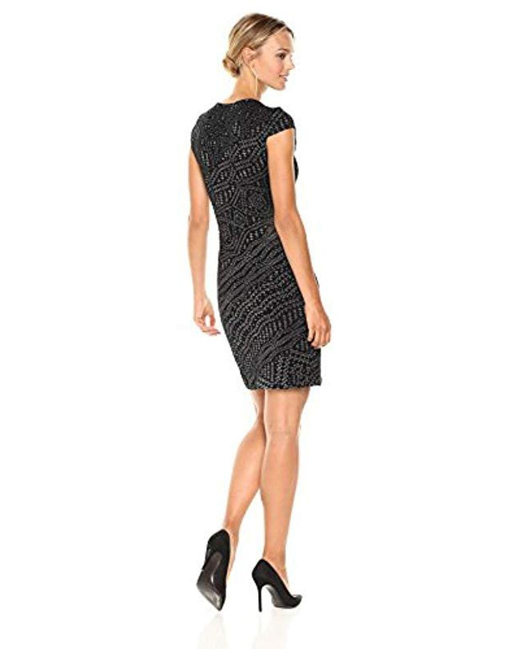 Anouk Black 12lyst Save Vest Dress Kuzwoipxtl In Desigual nOX8ZNPk0w