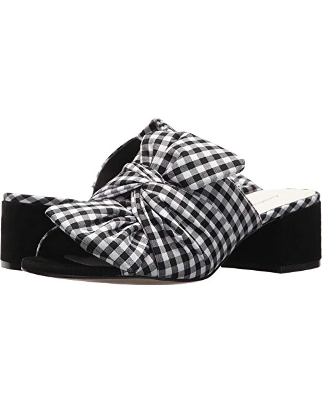 277d6e51828 Lyst - Chinese Laundry Marlowe Slide Sandal - Save 51%