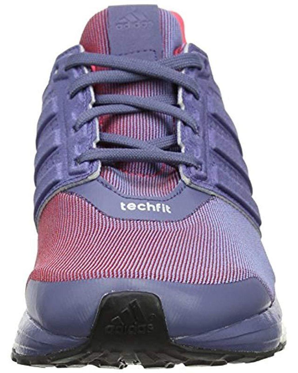 Supernova Glide Femme 8Chaussures Adidas Running Compétition En De N0O8Pvnymw