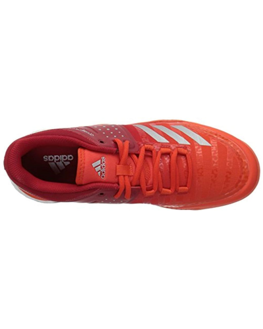 d996a51f7 adidas Crazyflight X in Red for Men - Save 87% - Lyst