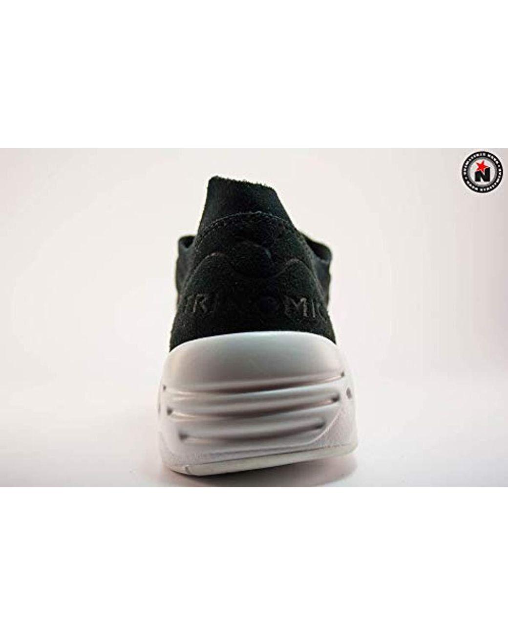 tout neuf b3feb 219b4 PUMA Ftrack R698 Soft Pack, Unisex Adults' Low-top Sneakers ...