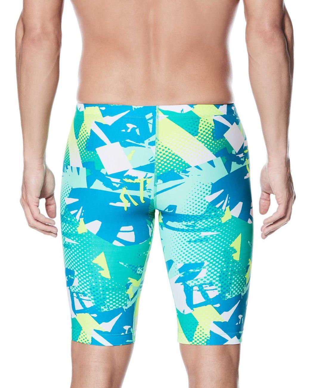 289f1f81b1 Nike Drift Graffiti Jammer in Blue for Men - Lyst