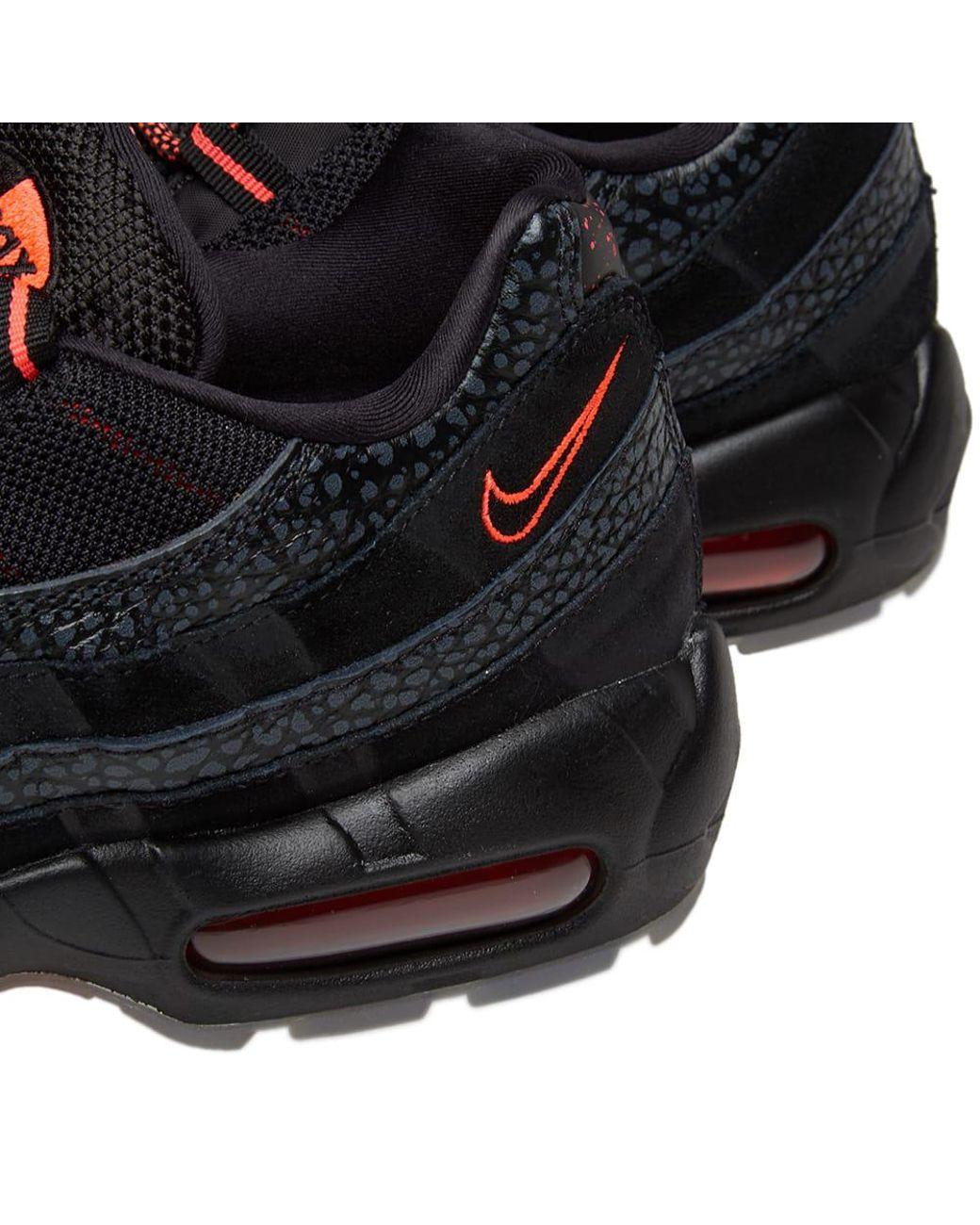 Nike Air Max 95 Greatest Hits Pack