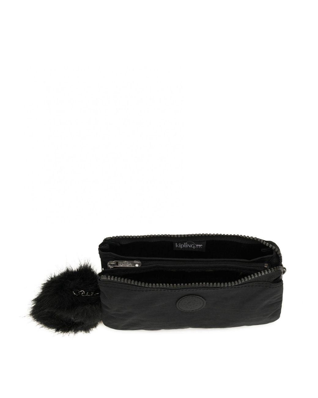 729d68cdac Kipling Creativity L in Black - Save 9% - Lyst