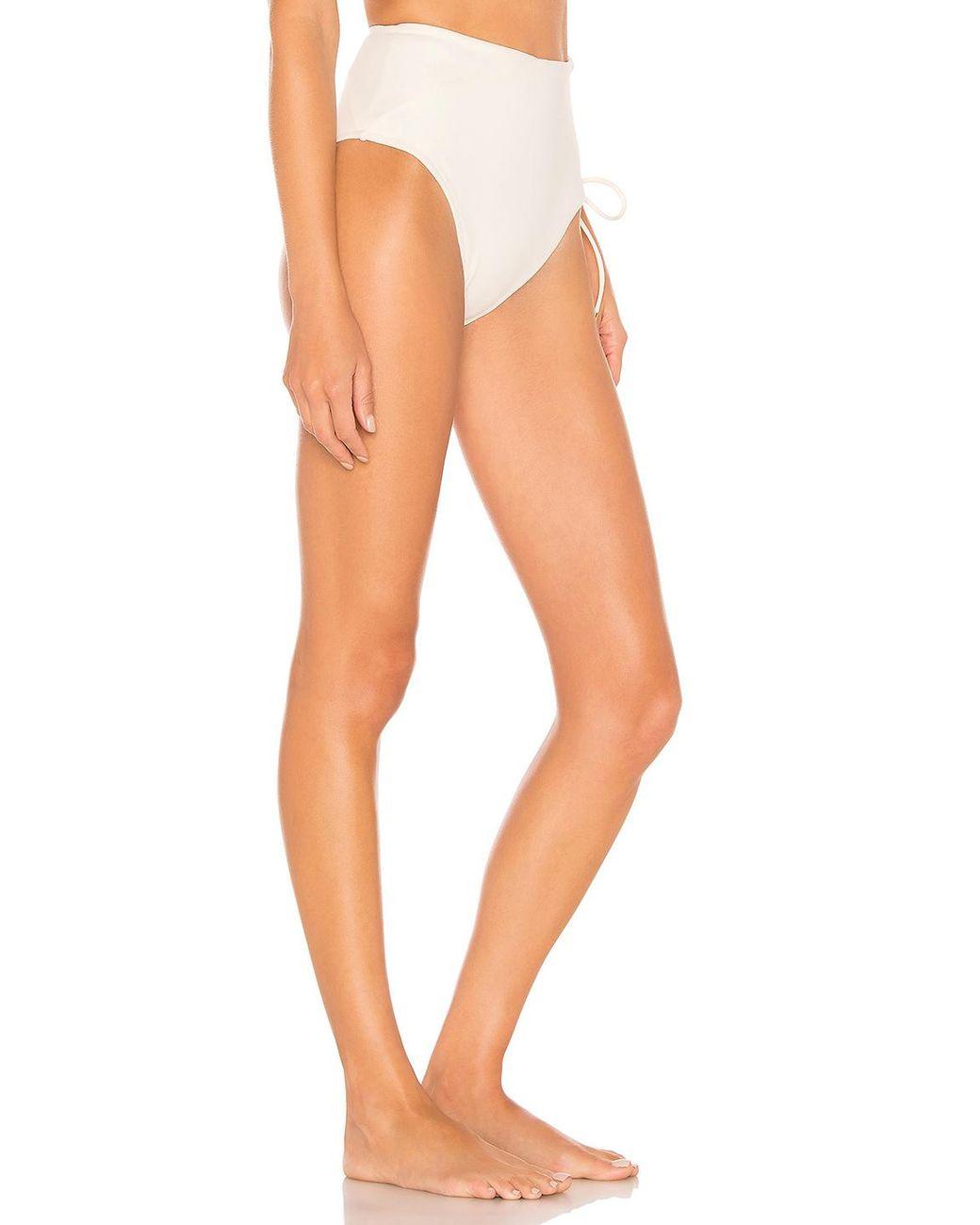413c5718c974f Kopper & Zink Romeo Bikini Bottom - Lyst