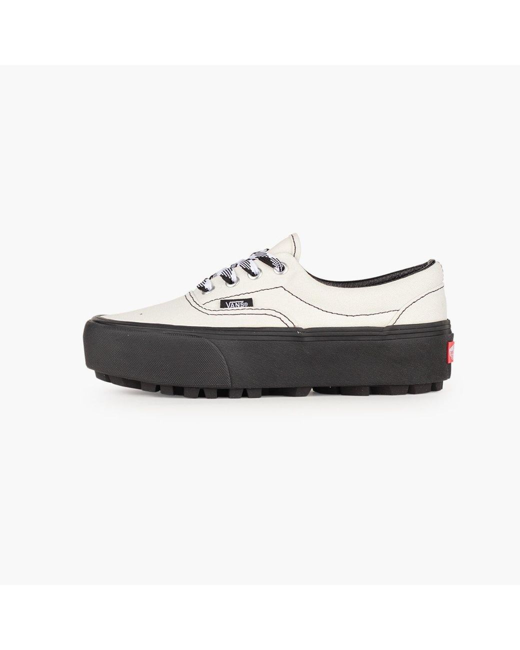 a98c0f7db8b68f Vans. Ua Era Lug Platform (90s Retro) Women s.  89 From Suede Store