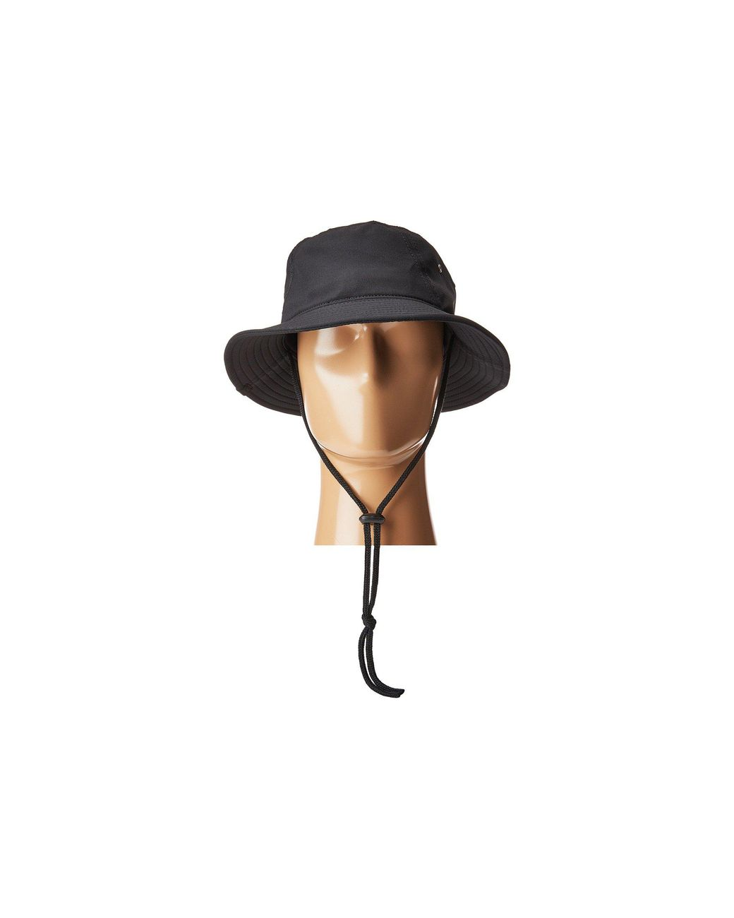 366da793530 Lyst - adidas Victory Ii Bucket (black black) Bucket Caps in Black for Men
