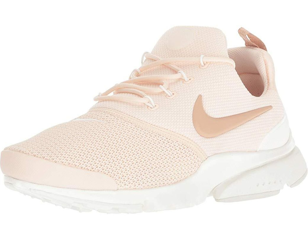 Køb Nike Air Max 1 Premium Guava Icesummit White orange Sko