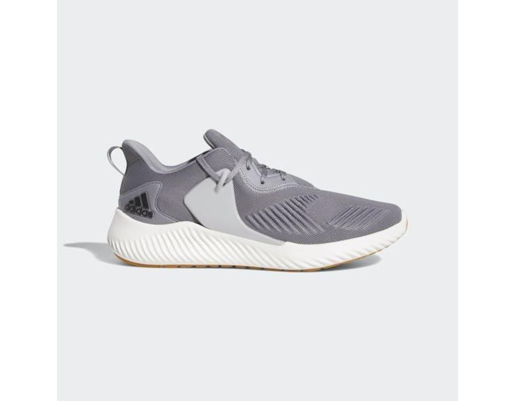 405c493c4 Lyst - adidas Alphabounce Rc 2.0 Shoes in Gray for Men
