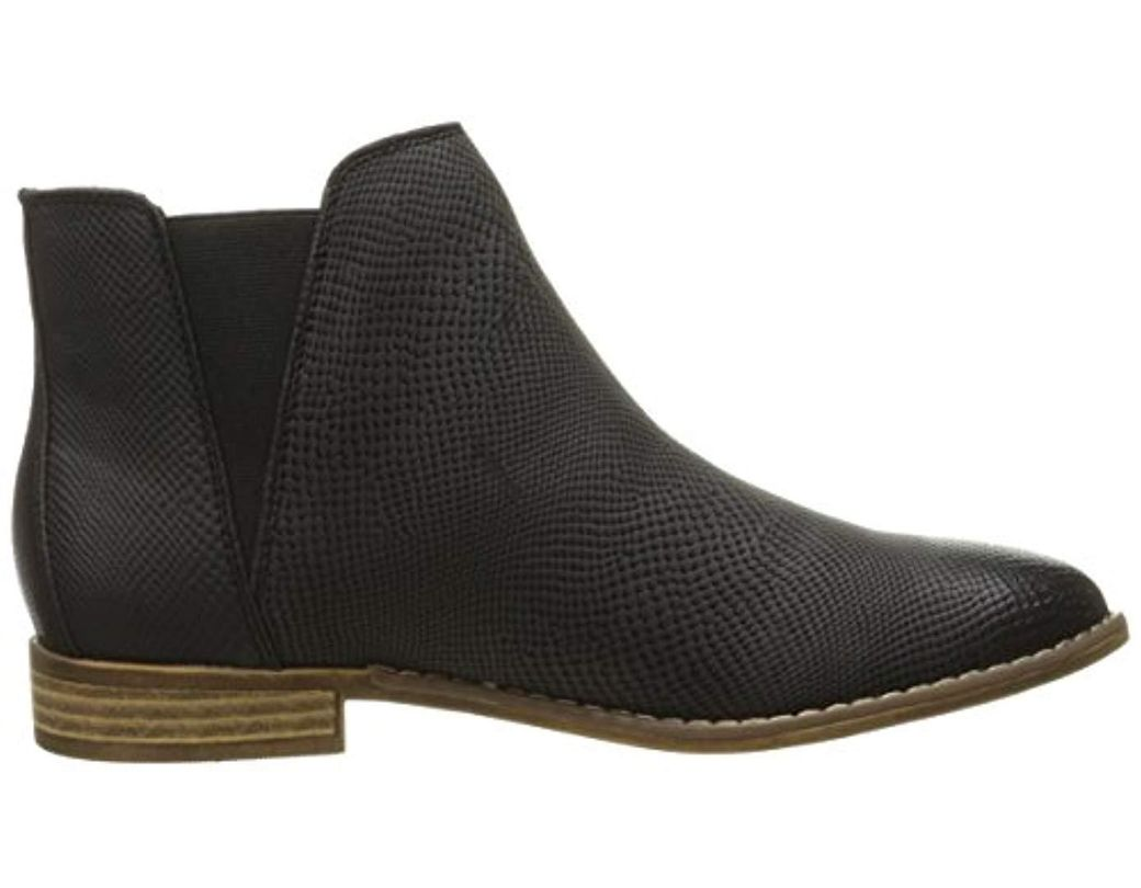 5ef7928b0b7 Women's Black Austin Boot Ankle Bootie