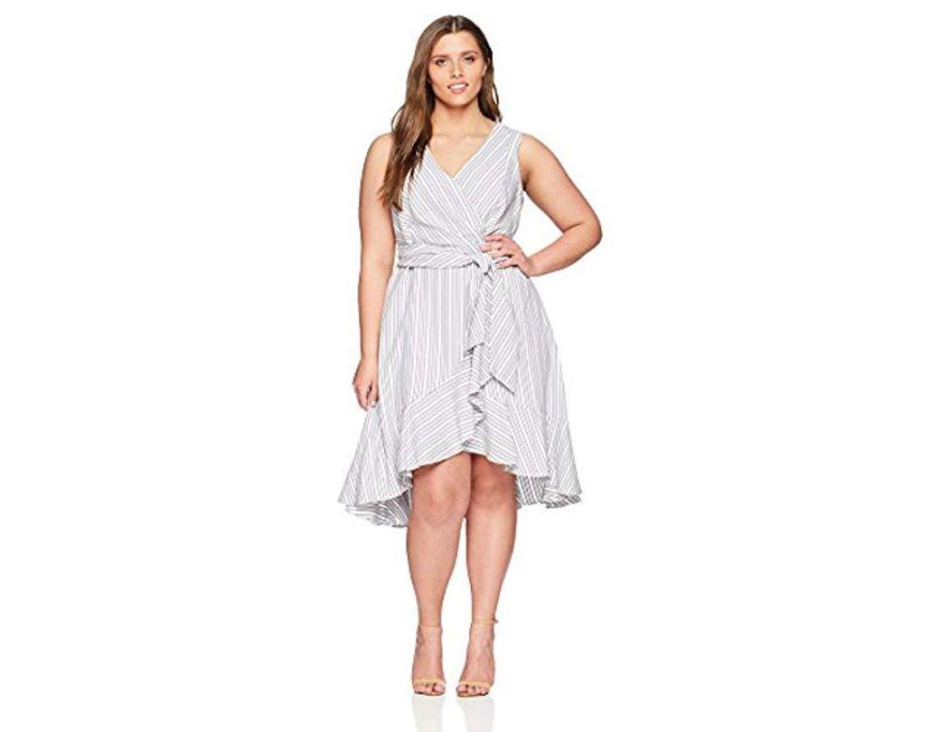 White Plus Size Dresses Amazon - raveitsafe