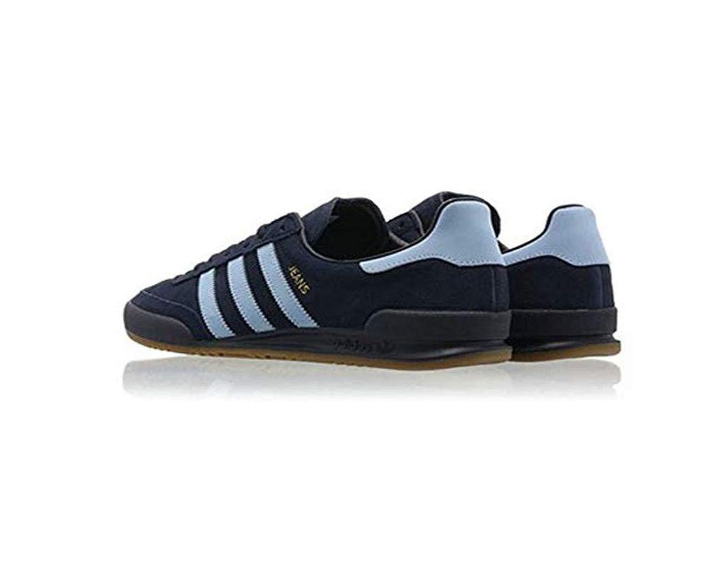 adidas Originals Jeans MKII, mesa mesa core Black, 4: Amazon