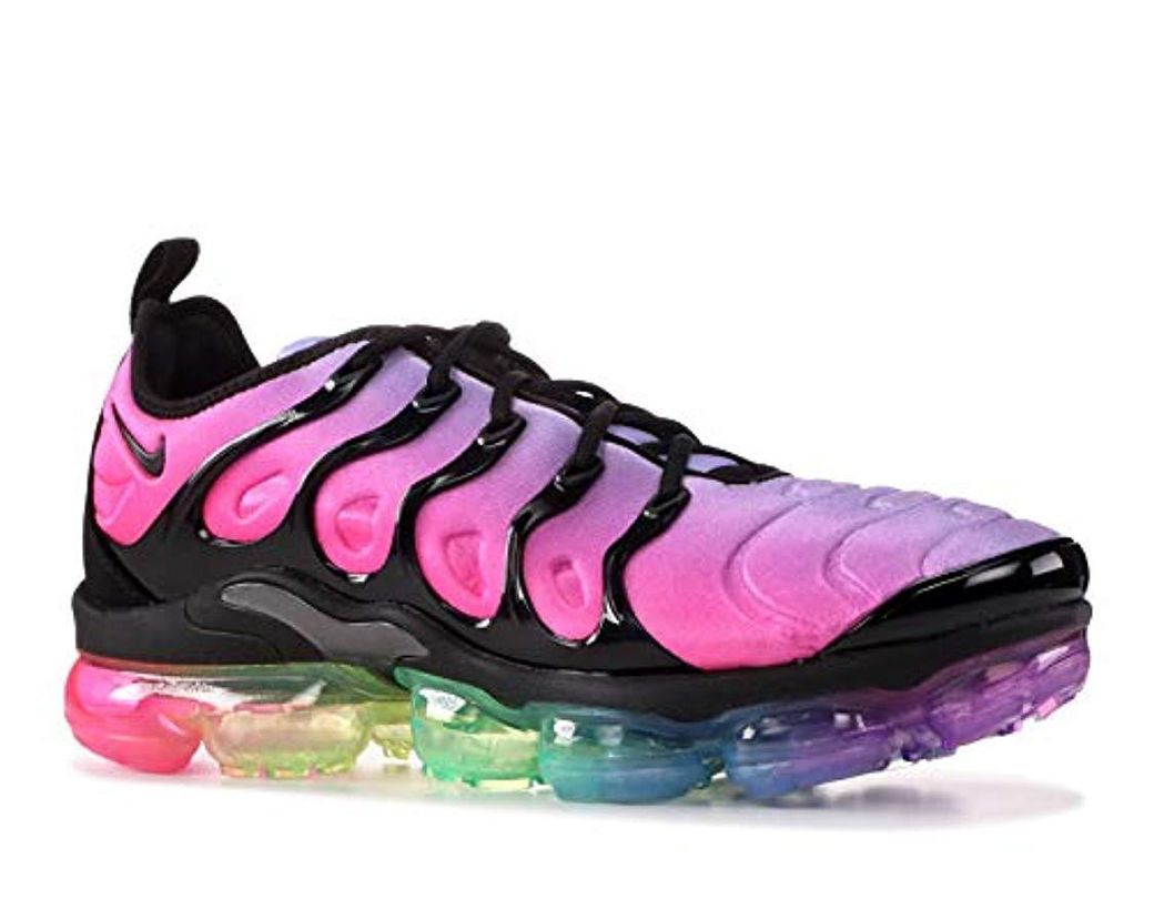 new style 9f321 7786f Nike Air Vapormax Plus Be True 'betrue' for Men - Lyst