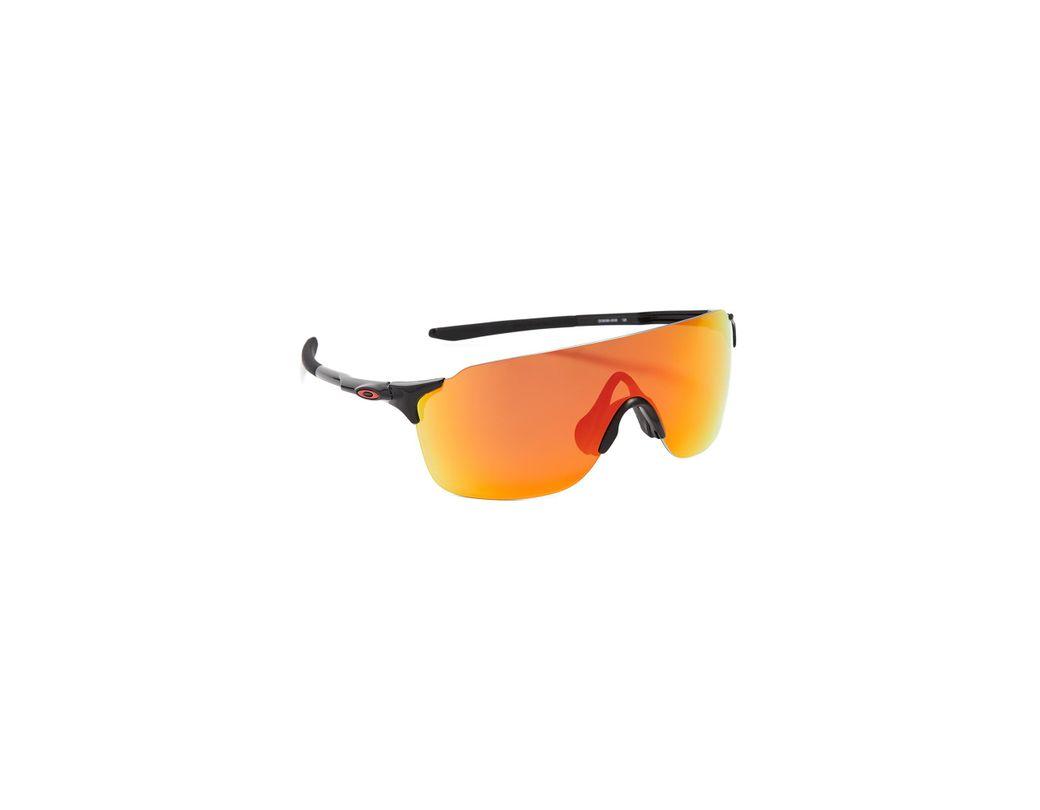 5b70f4e499b Oakley Evzero Stride Prizm Sunglasses for Men - Lyst