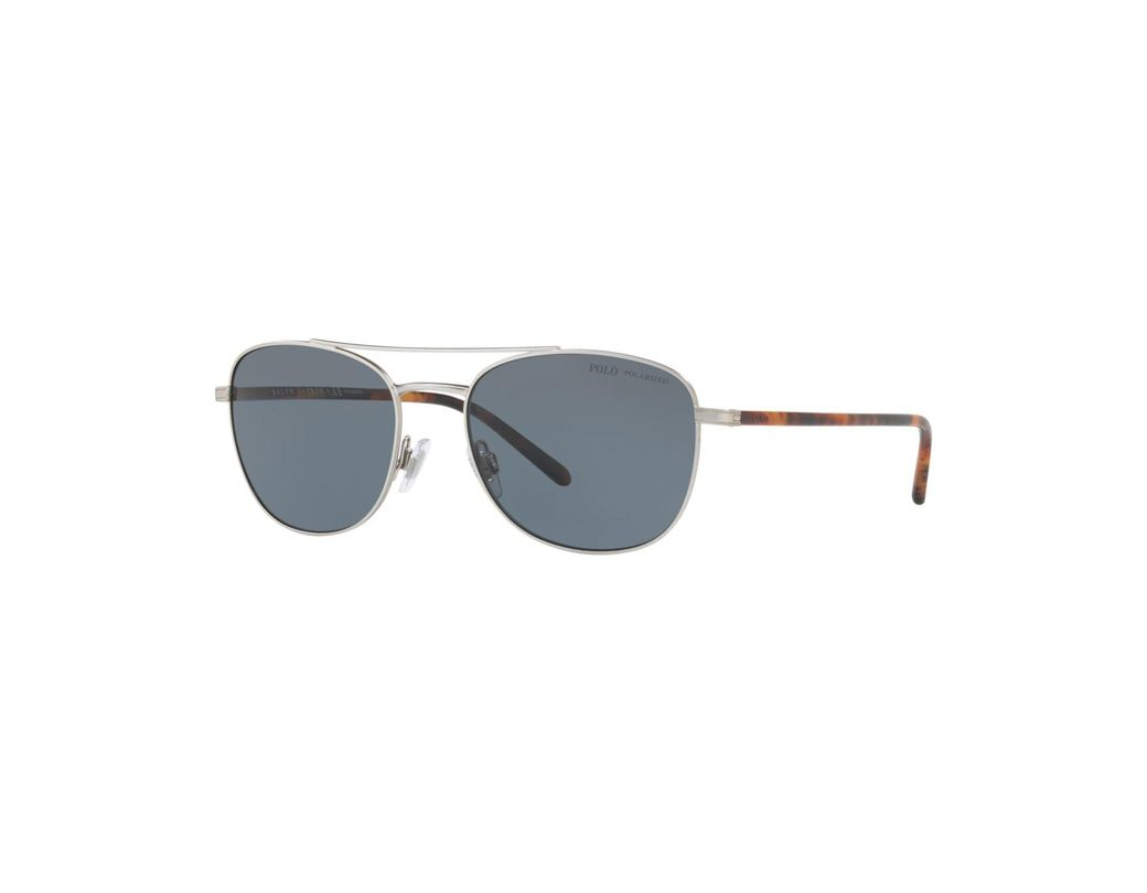 b38913da201e Lyst - Polo Ralph Lauren Polarized Polarized Sunglasses , Ph3107 in ...