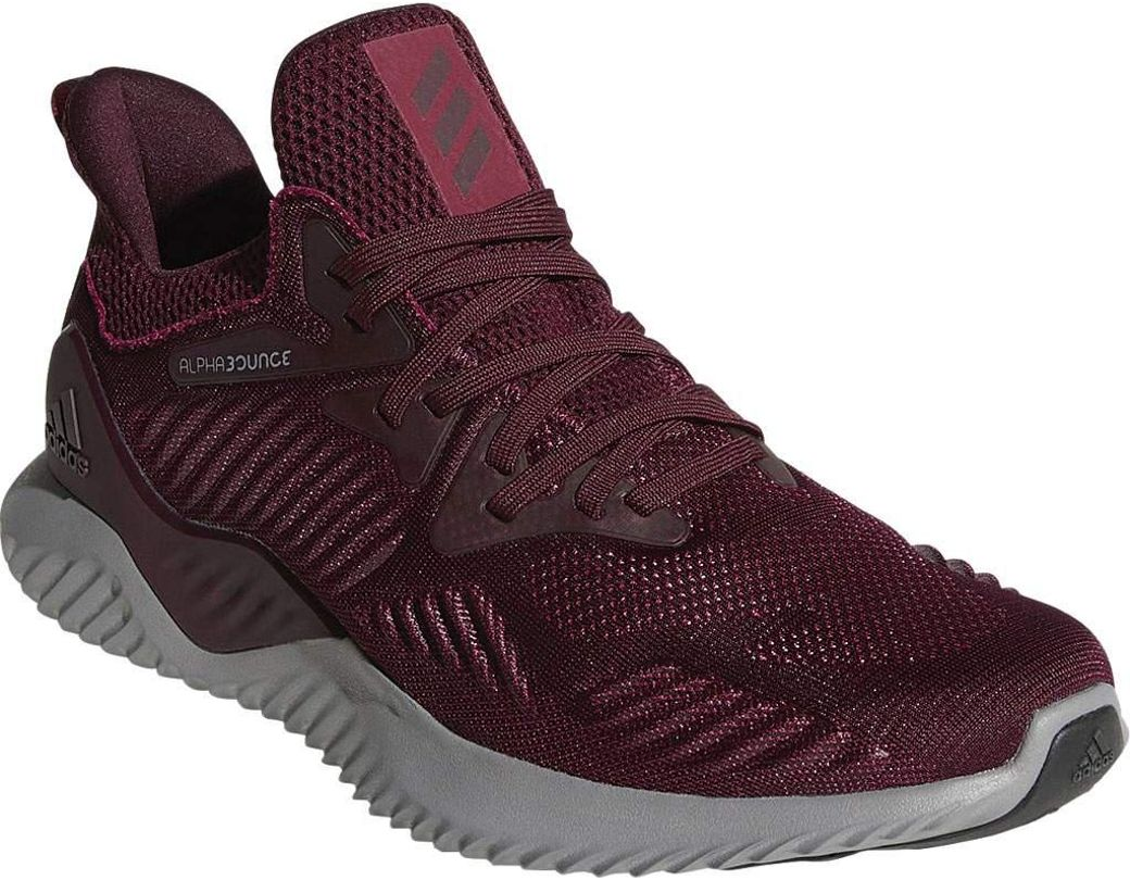 f351971bc Lyst - adidas Alphabounce Beyond Running Shoe for Men