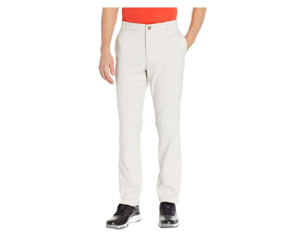 6f3e6ae0e Lyst - Nike Flex Core Pants (obsidian/obsidian) Men's Casual Pants ...