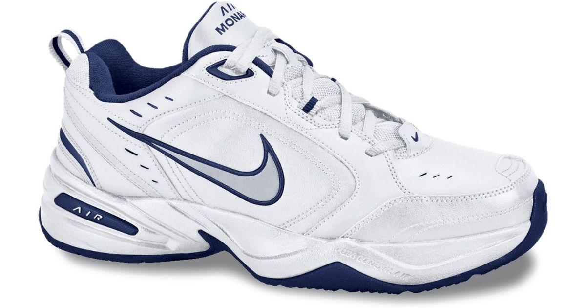 Nike Training Shoes Slip On