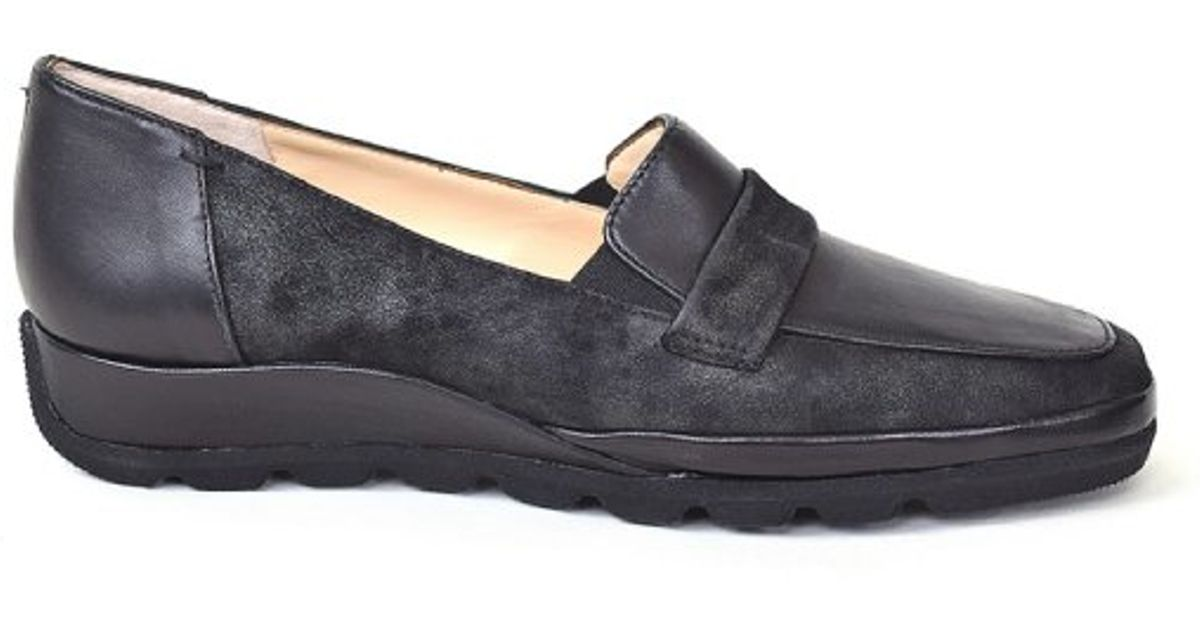 Rangoni Mens Shoes