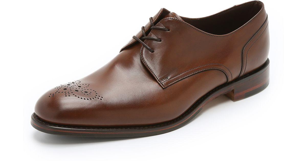 East Dane Womens Shoes