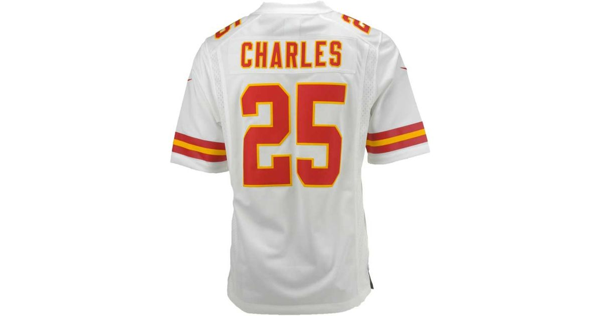 Kc Chiefs Mens Clothing