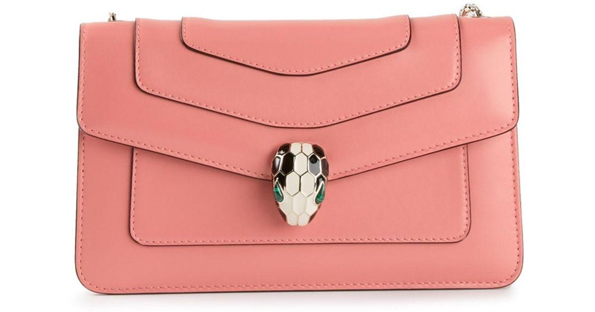 bulgari-pink-embellished-buckle-cross-body-bag -product-1-21732350-2-887706211-normal.jpeg 3c3d8c0b978