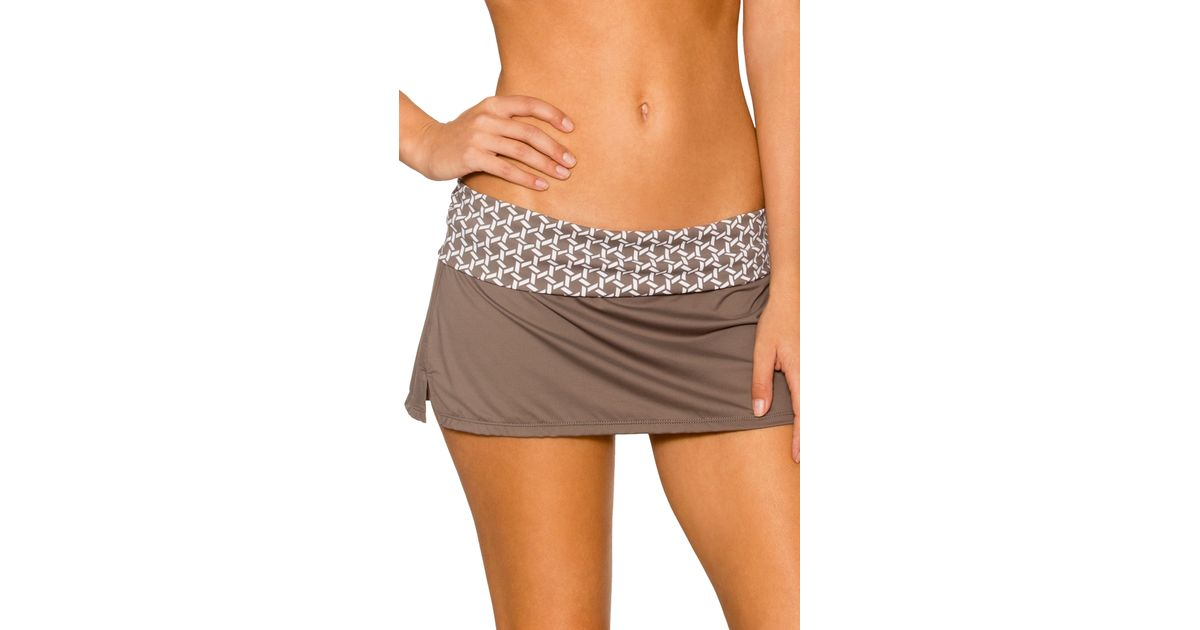 Boca Raton Women S Clothing