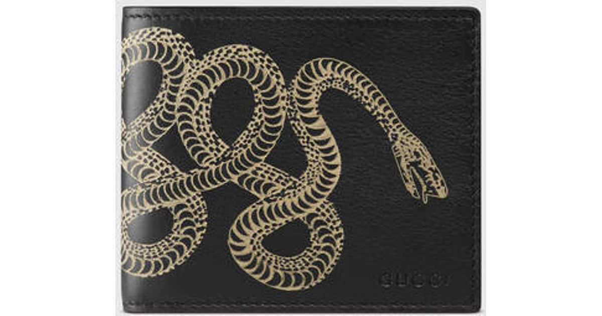 481b9b06470 Gucci Wallet Snake - Best Photo Wallet Justiceforkenny.Org