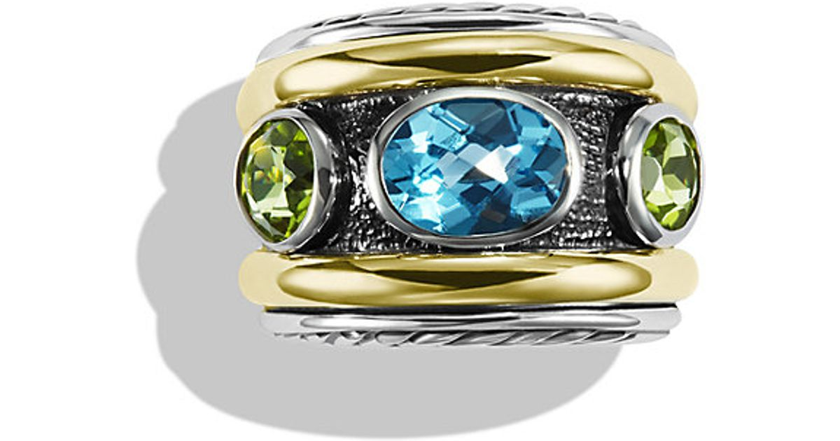 colors renaissance in collections two rings wide style florentine the