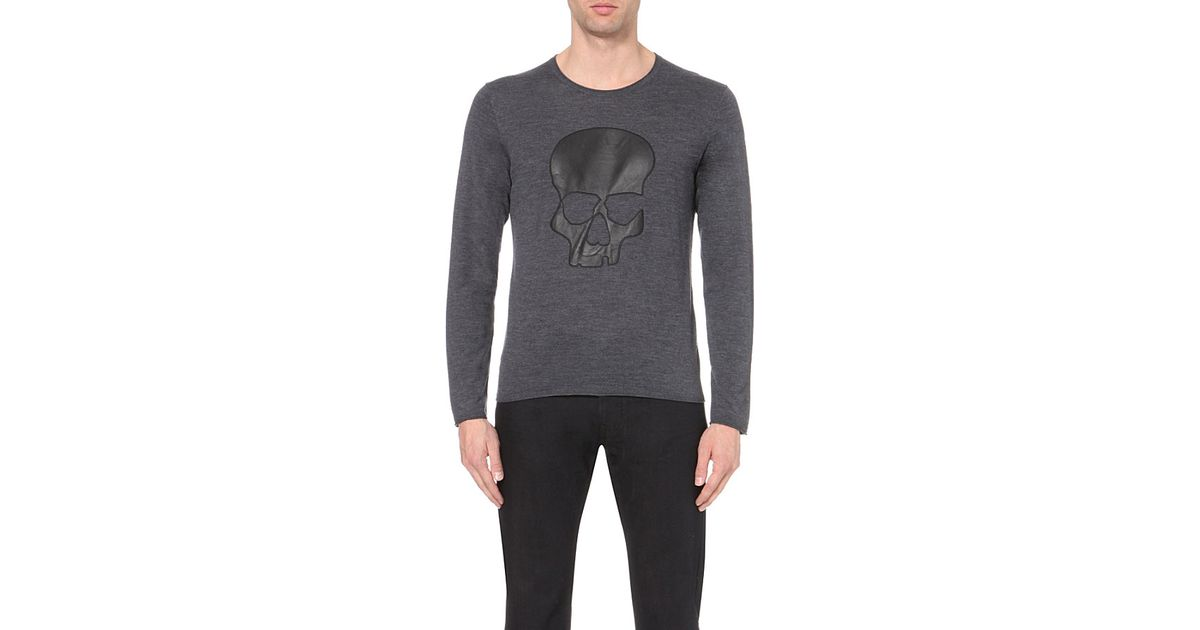 e0f14bd4f the-kooples-grey-black-leather-skull-merino-wool-jumper-for-men-gray-product-0-614581113-normal.jpeg