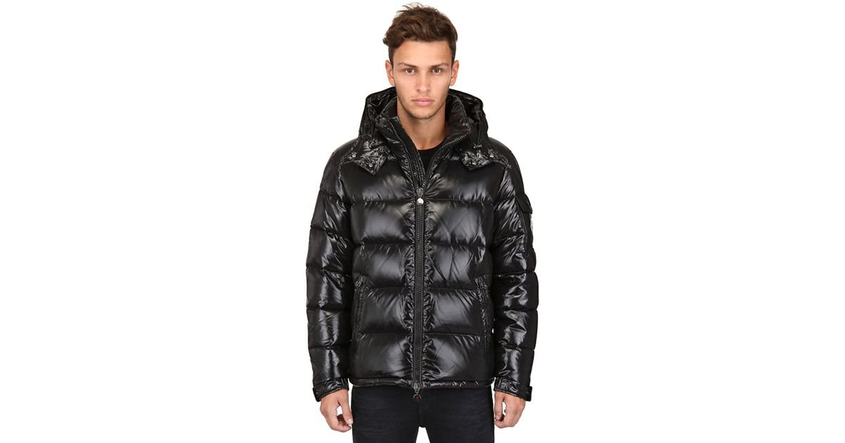 moncler down jacket for sale