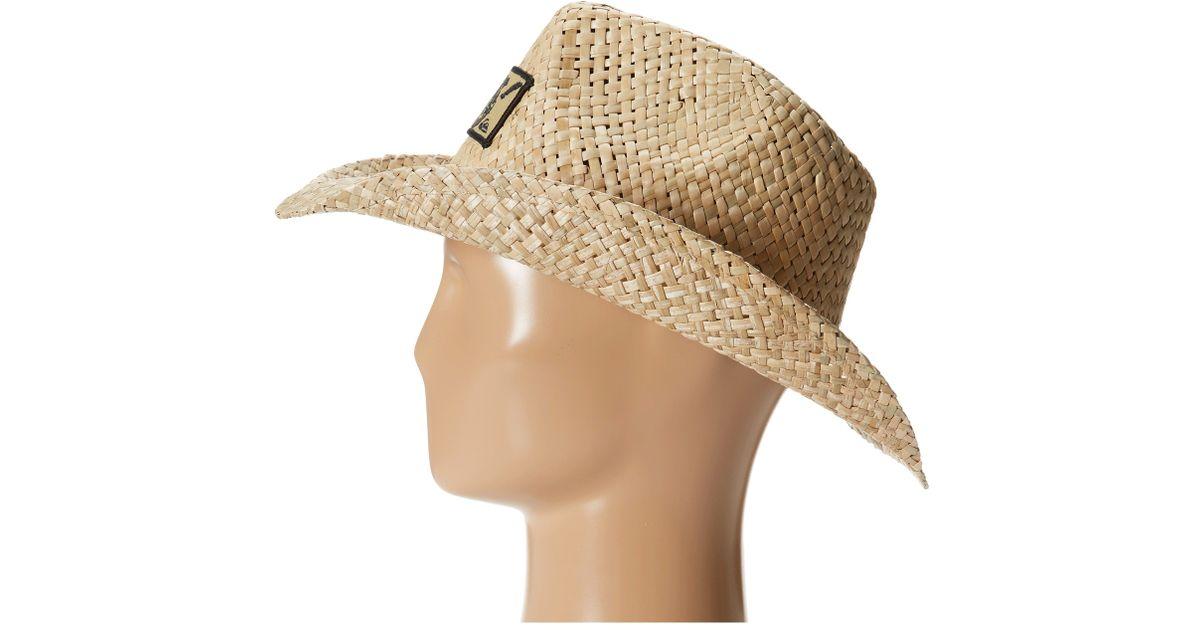 7f694cbe ireland quiksilver ranger hat bd0c8 a04b1