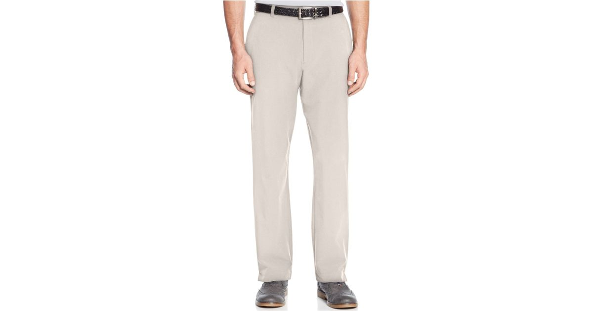 Establish your signature look with big and tall options at Old Navy. Big and Tall Clothing for Every Occasion The all new big and tall men's clothing collection at Old Navy is here, so you can fill your closet with reliable options for casual and polished wear.