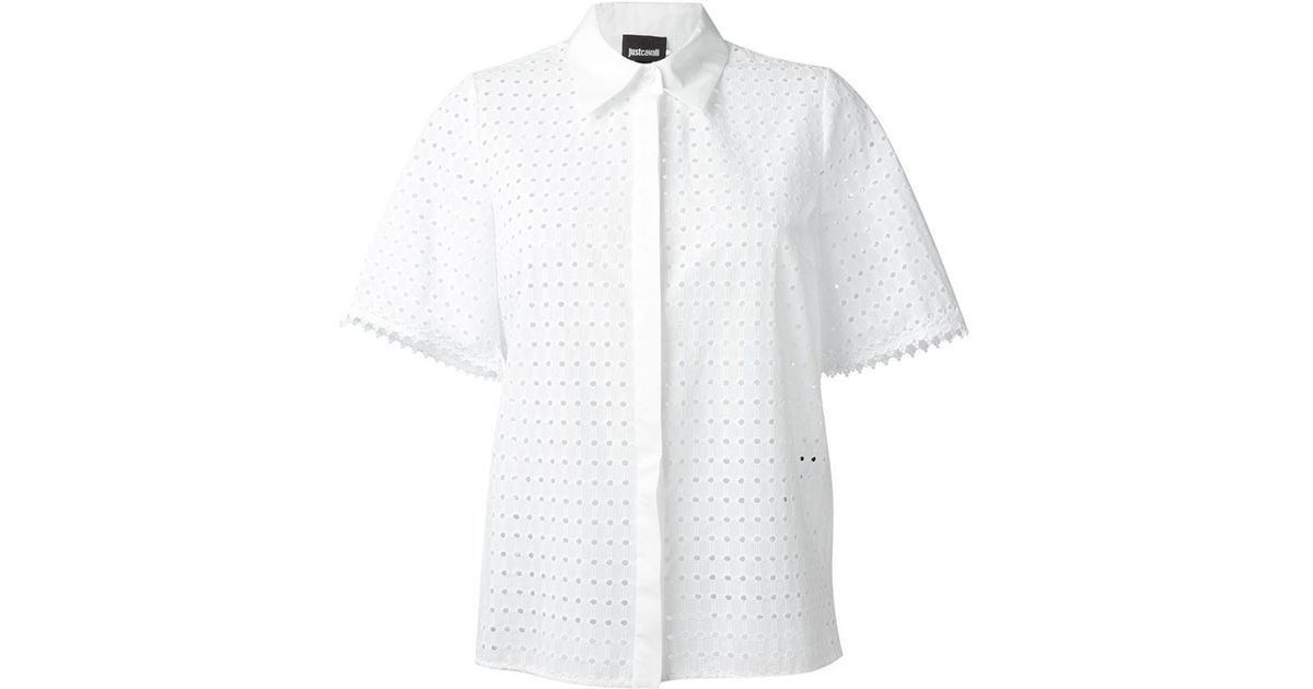 Find great deals on eBay for white broderie anglaise dress. Shop with confidence.