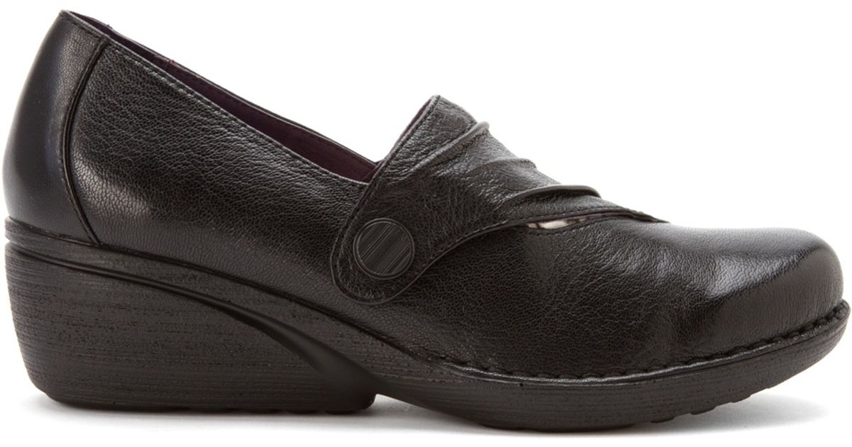 Dansko Shoes Black Friday Sale