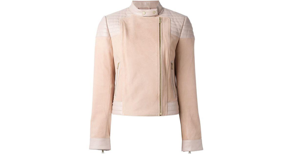 j brand florence coat - photo#34