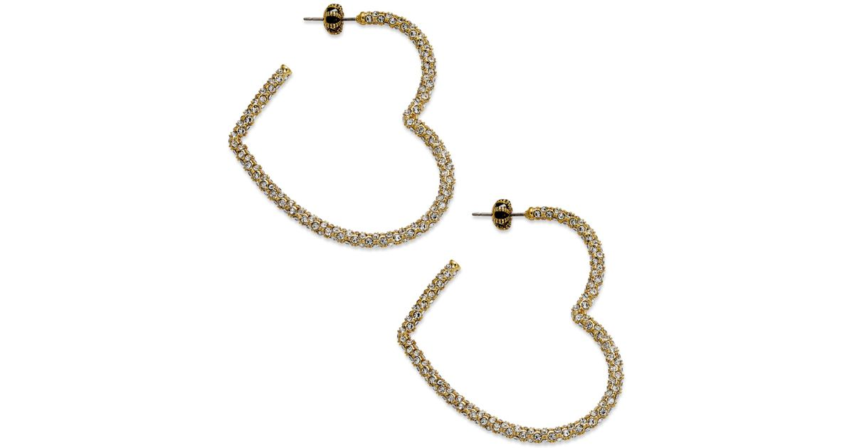 pave la couture tacori rd simply tacori pave diamond engagement ring with pave la couture. Black Bedroom Furniture Sets. Home Design Ideas