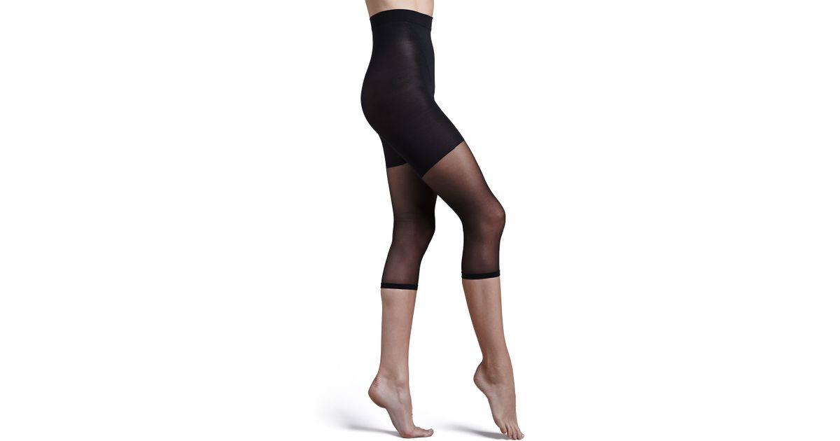 Sorry, spanx footless pantyhose opinion the