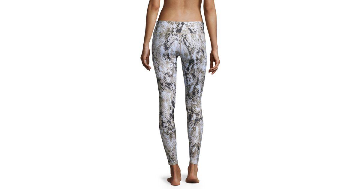 Nude sport yoga-1236