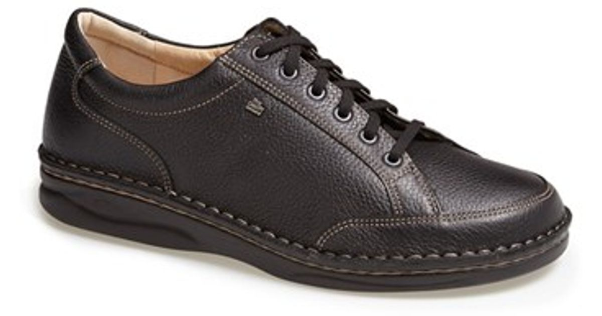 Burberry Mens Shoes Nordstrom