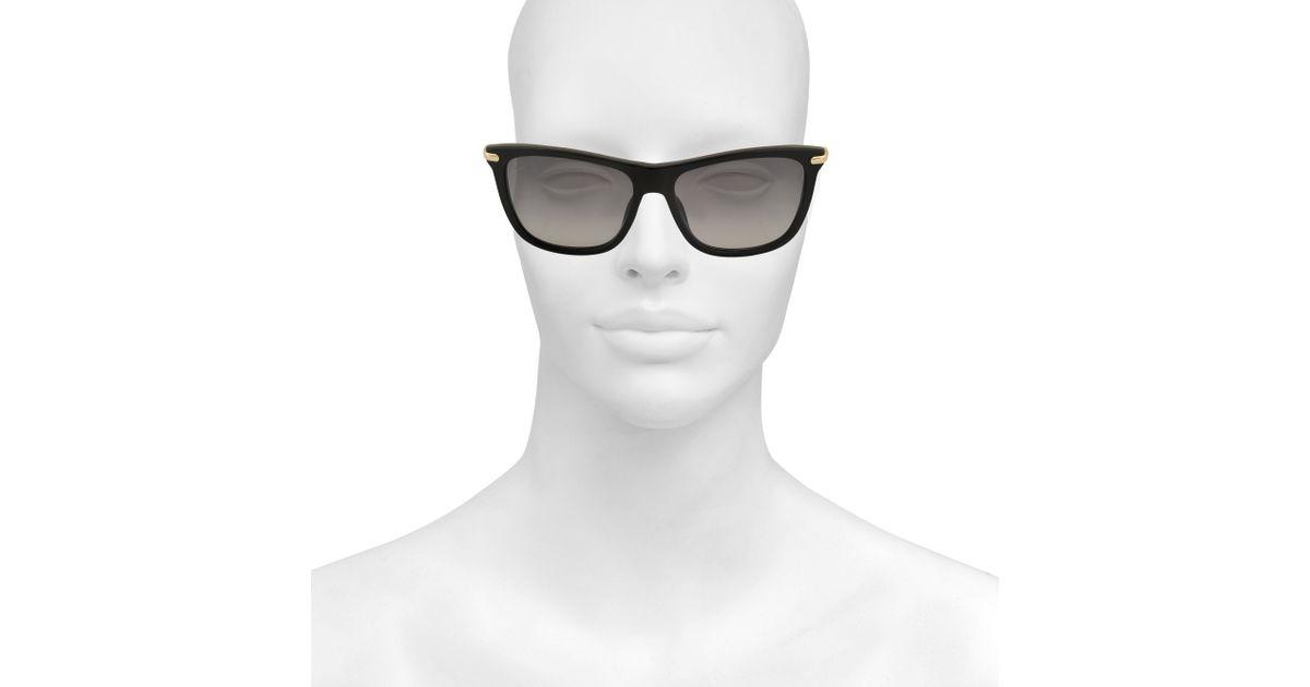 Gucci Sonnenbrille GG 3791/S q1fURSe0x