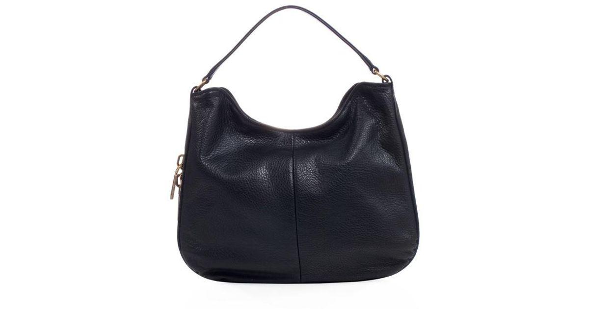 ysl bags outlet uk - yves saint laurent zip-around leather hobo, yves saint lauren bag