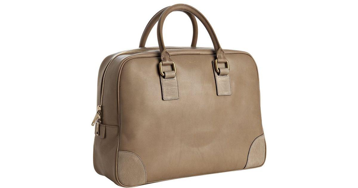 6cf060620b celine handle bag
