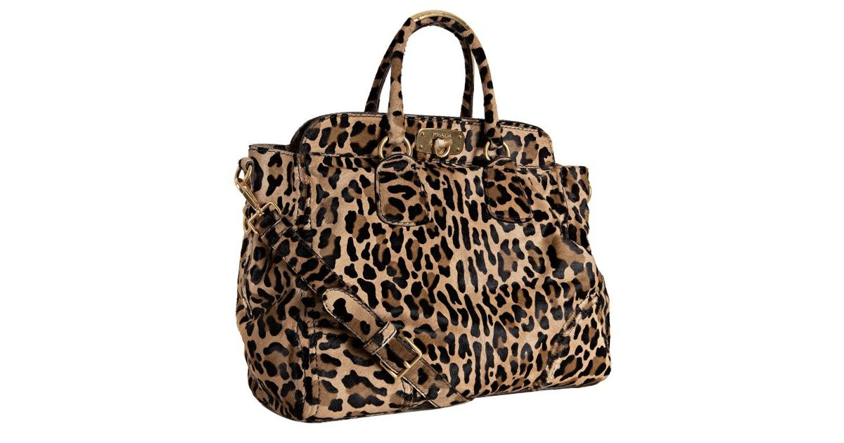 prada crocodile skin handbags