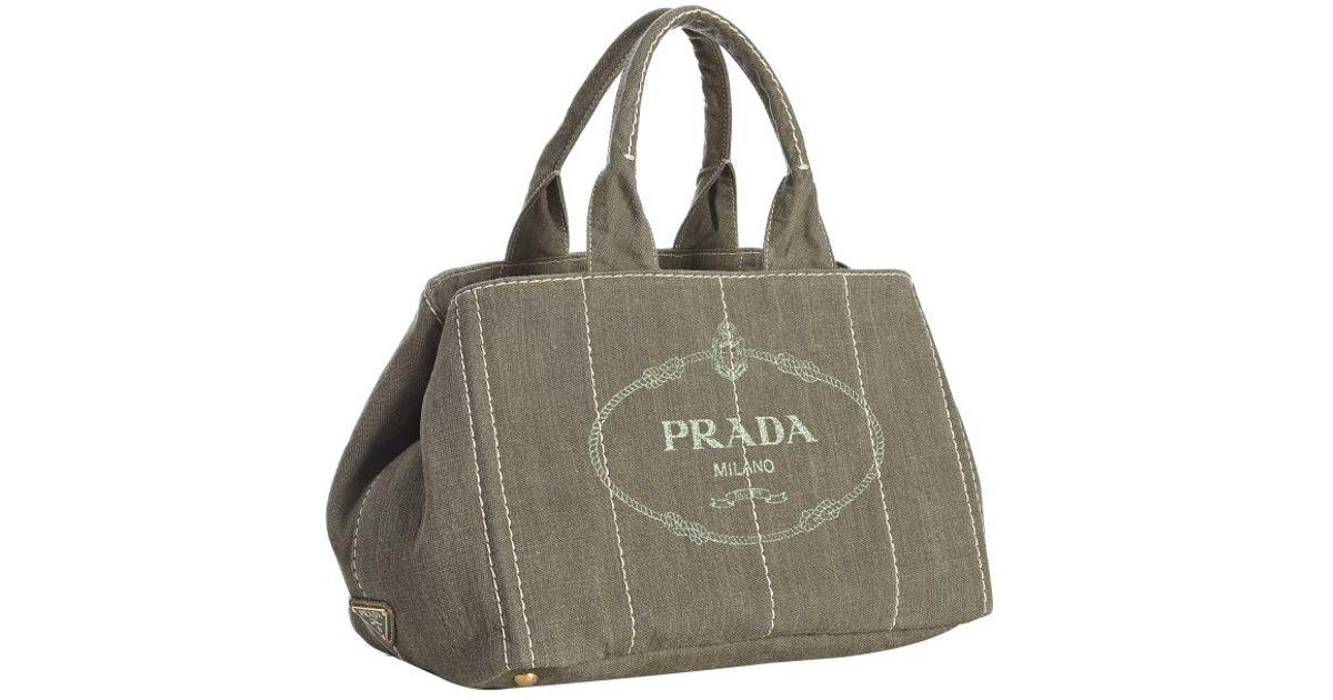 cheap authentic hermes bags - prada suede logo tote, prade handbag