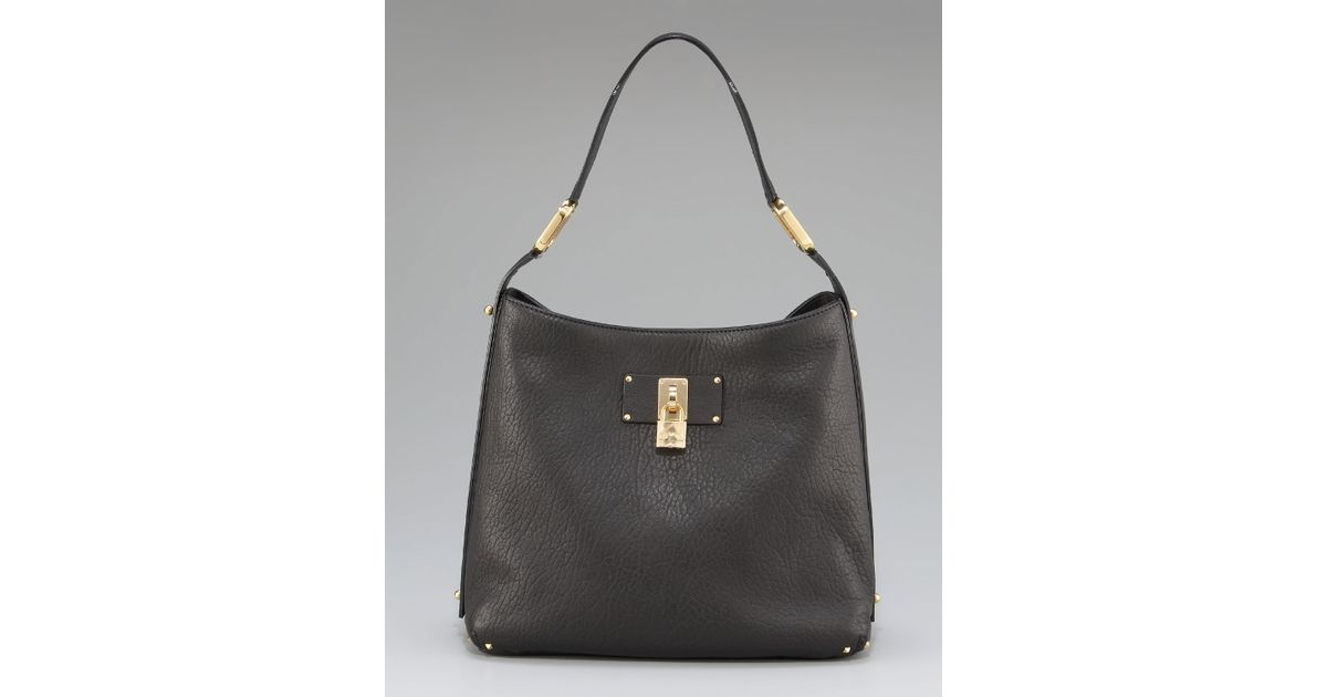 Lyst Marc Jacobs The Eastside Tote In Black