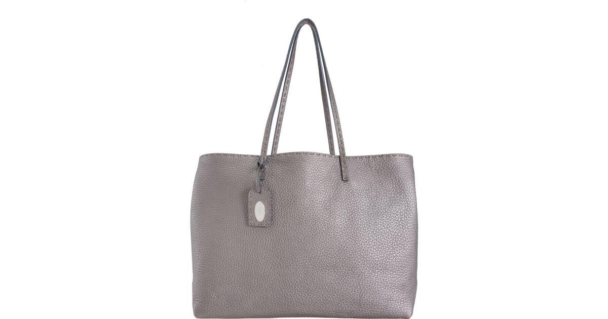 wholesale shopping bag fendi 72c1b 7aa92 a6ceb8c5aafb8
