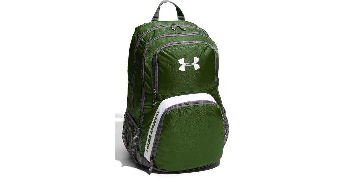 Ralph Lauren – t 2011 Bags