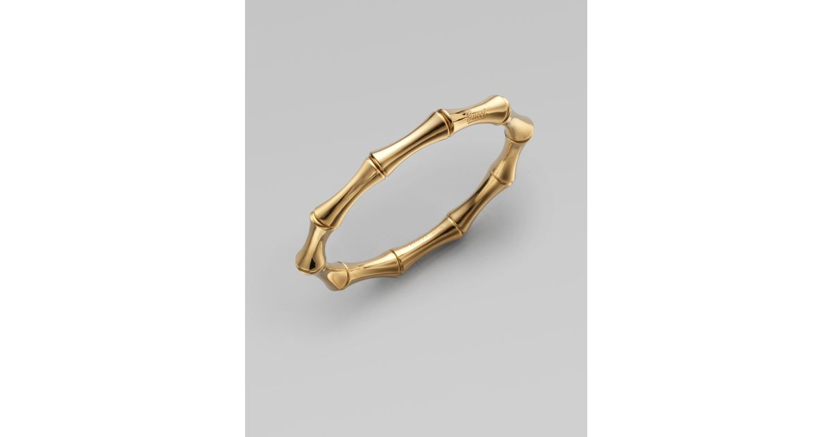 bangle bangles bracelet baby small gold yellow